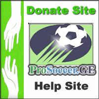 ProSoccer - Football Predictions
